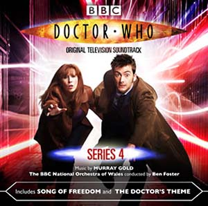 dr_who_silcd1275