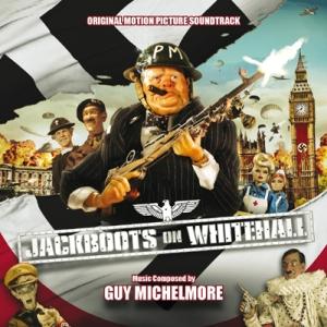 Jackboots_Whitehall_MMS10021