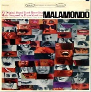 Malamondo_BN26126