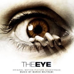 marco-beltrami-the-eye-cover