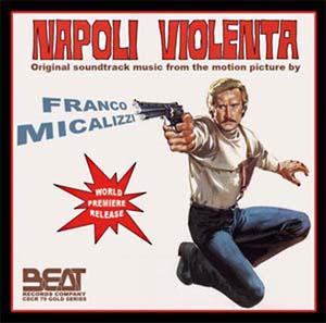 napoli_violenta_cdcr79