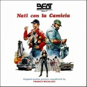 nati_con_camicia_cdcr77