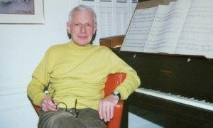 Obituary-for-Irving-Gertz-001