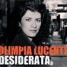 olimpia_lucente_desiderata