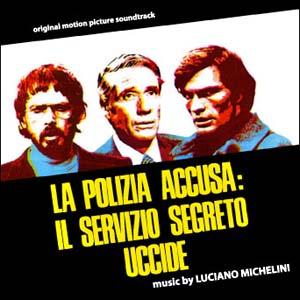 polizia_accusa_cddm091