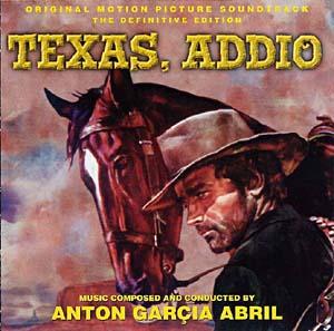 Texas_Addio_CDST324