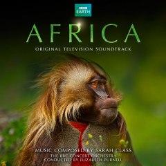 Africa_cover_V1_300