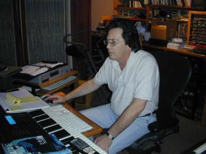 band_studio-2005-3