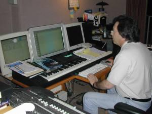 band_studio2005-1