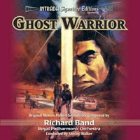 Ghost_warrior_ISE1025