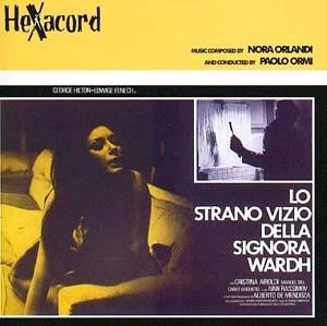 Lo_Strano_Vizio_Signora_Wardh_HCDSF01