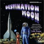 1967-destinationmoon-cover-smaller