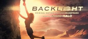 Backlight-Soundtrack-720x320 (1)