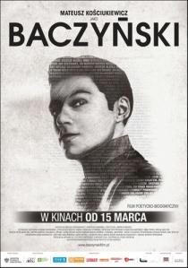 Baczynski_(2013)