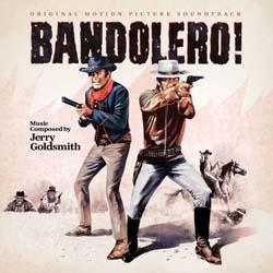 bandolero-4