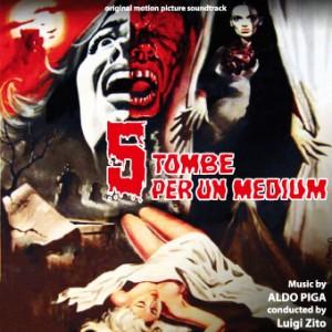 cinq-tombes-pour-un-medium-l-orgie-des-vampires-aldo-piga-cd-soundtrack