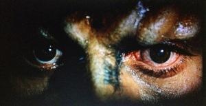 curse-of-the-werewolf_eyes