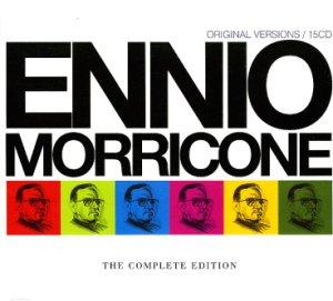 morric_enni_enniomorr_109b