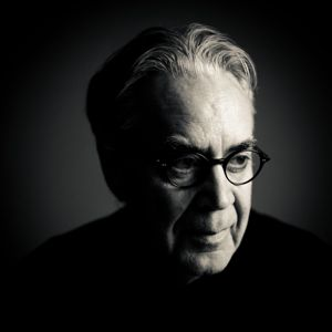 HOWARD SHORE.