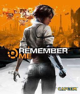 256px-Remember_Me_(Capcom_game_-_cover_art)