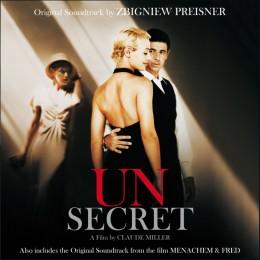 un_secret_1