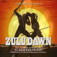 Zulu-Dawn-cover