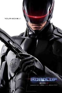 967168571Poster-for-the-Robocop-reboot_event_main