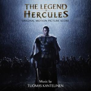 LegendofHerculesCD