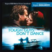 tough-guys-don-t-dance