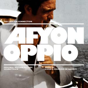 afyon_oppio_CSC003