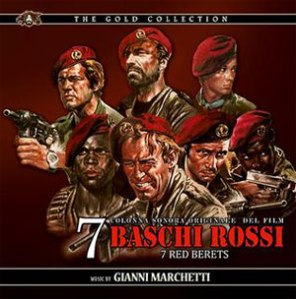 baschi_rossi_KRONGOLD006