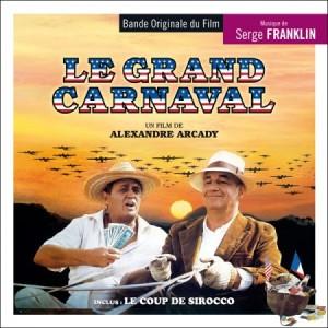 le-grand-carnaval-le-coup-de-sirocco