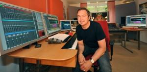 Marcel-Barsotti-BAM-Music-Studio-300x146