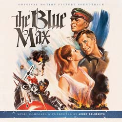 the-blue-max-2