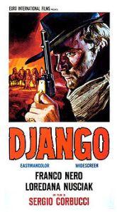 190px-Django_DatabasePage