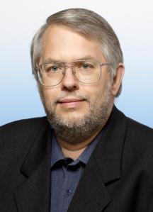 spohr__prof._eckart__theoretische_chemie_08-07