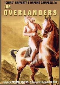 The_Overlanders_VideoCover