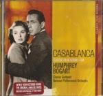 ClassicFilmScoresCasablanca
