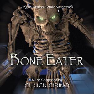 bone-eater