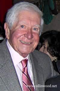 ROBERT COBERT.