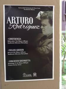arturo4
