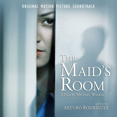 THE MAID'S ROOM. (1/2)