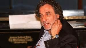 lUIS ENRIQUEZ BACALOV.