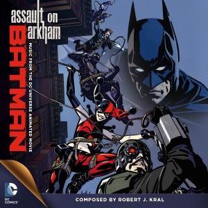 batmanAOA-cover