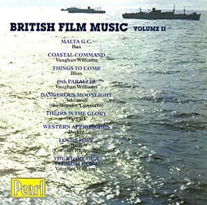 British_Film_Music_2_GEM0101