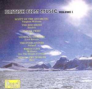 BritishFilmMusicVol1