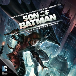 sonofbatman-cover
