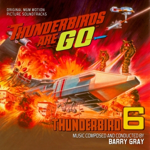 Thunderbirds_Cover