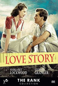 220px-Love_Story_1944