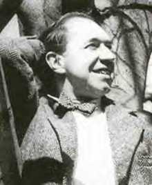 RICHARD ADDINSELL. (1904-1977).